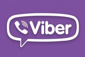 viber_otvara_svoja_vrata_m