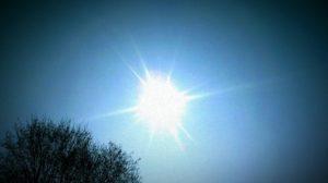 Šta nam donosi pomračenje Sunca?