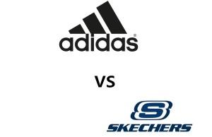 adidas_tuži_skechers_m