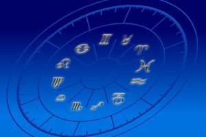 astro_prsten_horoskop_1009_2009_2015_m
