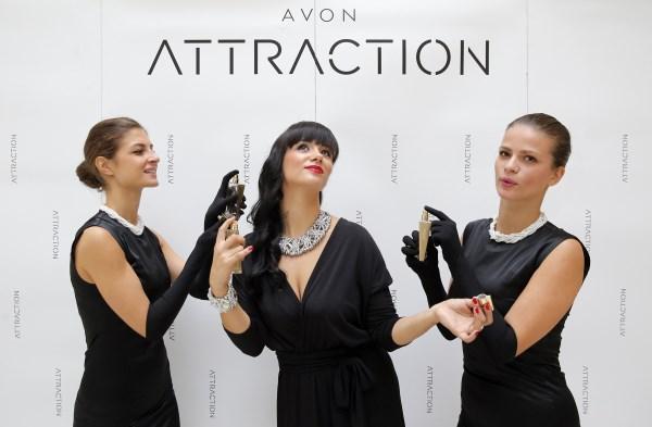 attraction_by_avon_v
