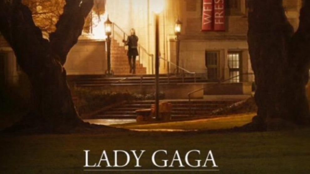 Dok se tebi ne desi – Lady Gaga u novom spotu govori o seksualnom zlostavljanju!