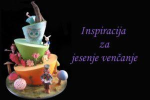 inspiracija_za_jesenje_venčanje_m