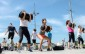 jesenji_besplatni_urban_fitness_treninzi_m