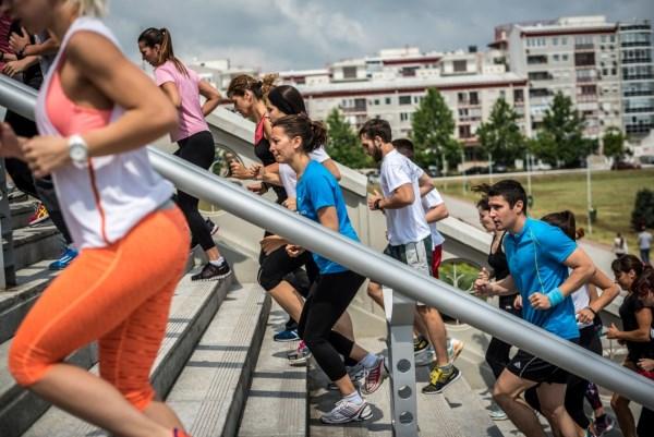 jesenji_besplatni_urban_fitness_treninzi_v