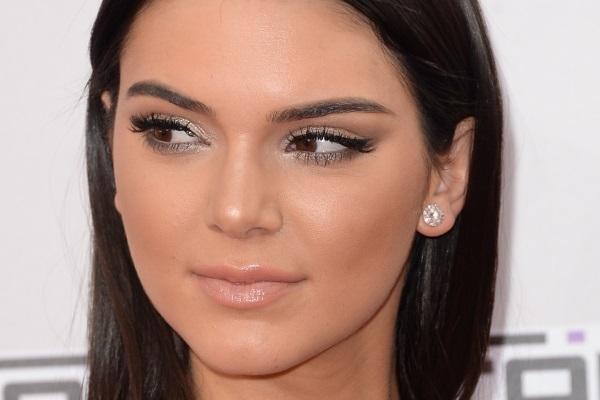 Kendall Jenner jedna od najplaćenijih manekenki!