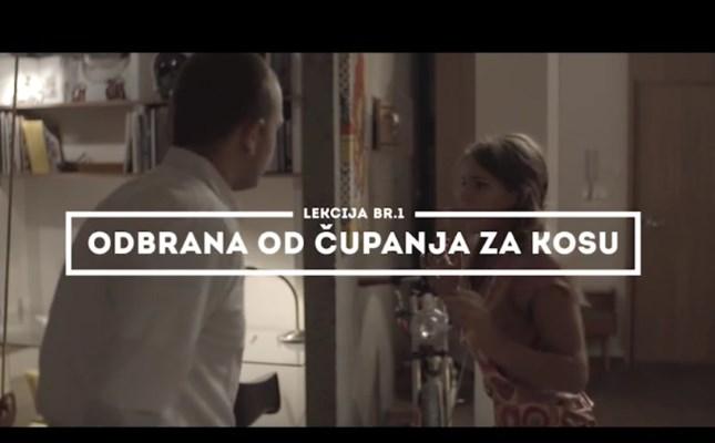 kurs_samoodbrane_za_žene_v