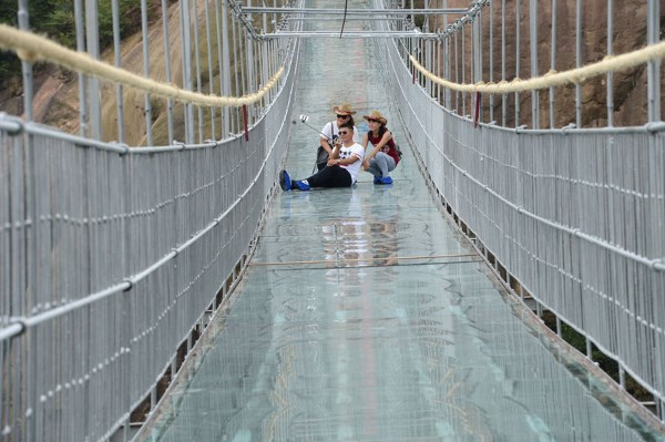 najveći_stakleni_most_na_svetu_v1