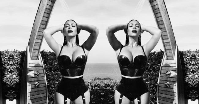 novi_sajt_kim_kardashian_v