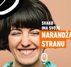 sveža_doza_vitamina_m