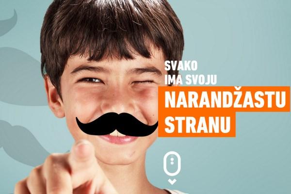 sveža_doza_vitamina_v1