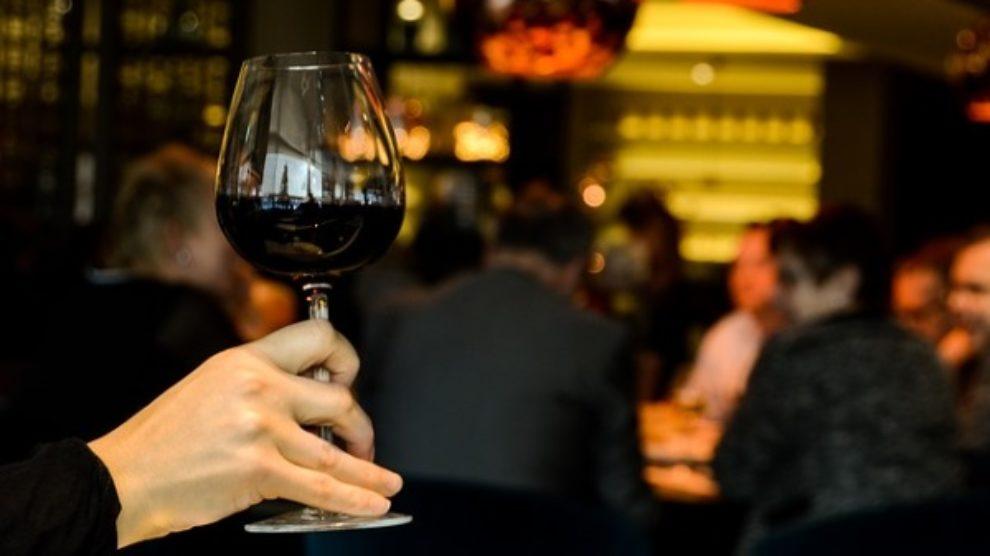 Čaša crnog vina jednaka sat vremena vežbanja?