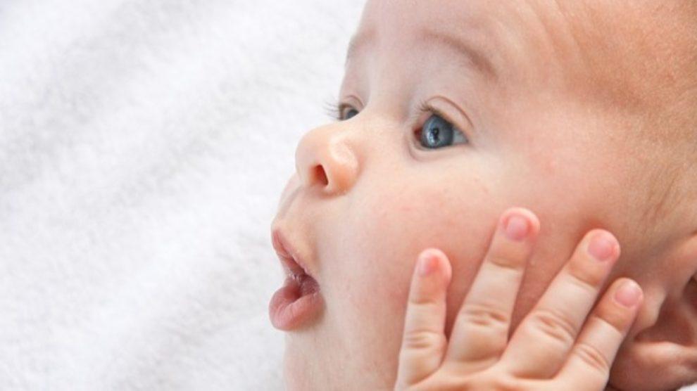Ovako izgleda život sa bebama!