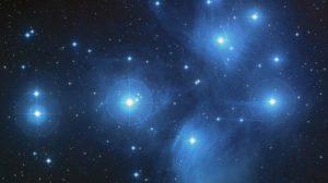 Astro Prsten horoskop 01.11.10.11.2015