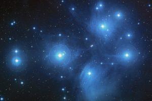 astro_prsten_horoskop_0111_1011_2015_m