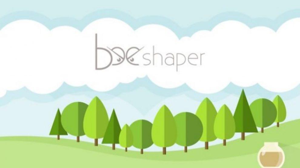 Beeshaper – najveća eWOM platforma u regionu