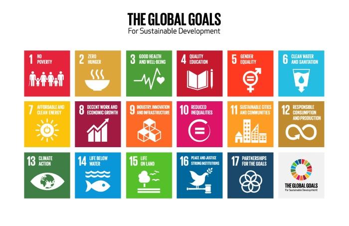 globalni_ciljevi_v