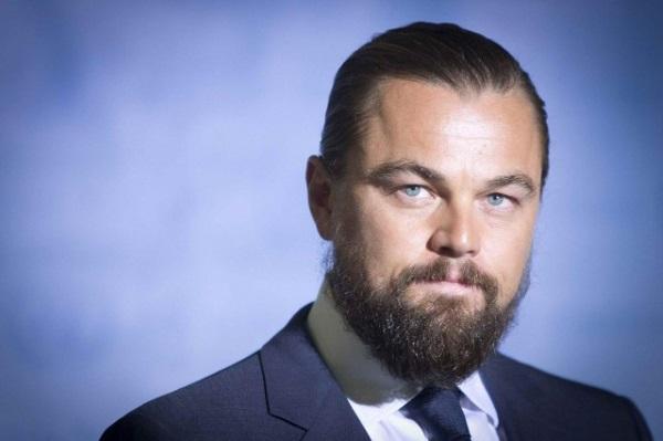 Hoće li Leonardo DiCaprio konačno dobiti Oskara