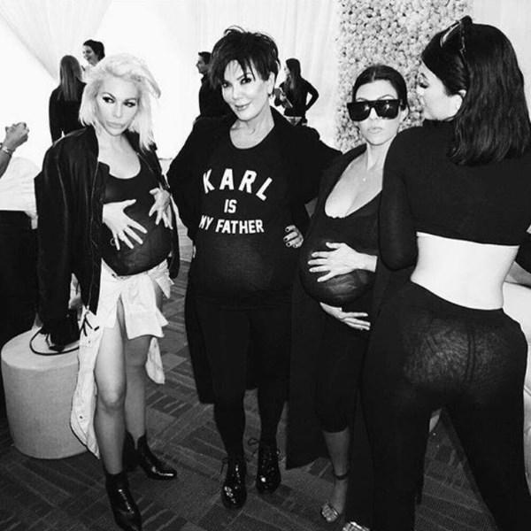 kim_kardashian_proslavila_rođendan_v