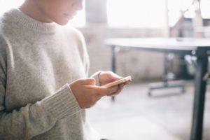 Koliko smo zavisni o mobilne telefone?