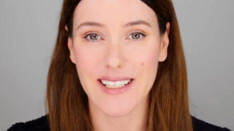 Makeup za 5 minuta