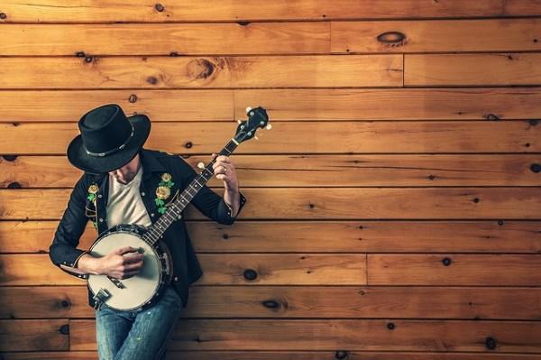 Muzika ublažava bolove nakon operacije?