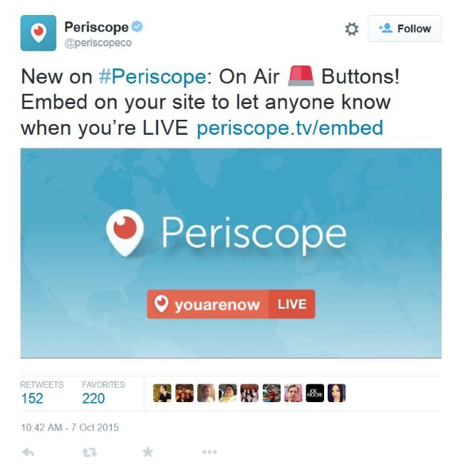 nova_periscope_opcija_koja_obećava_v