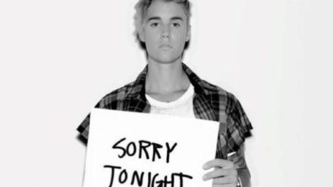 Nova pesma Justina Biebera ima poruku za Selenu!