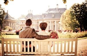 svadbarski_običaji_nekad_i_sad_m