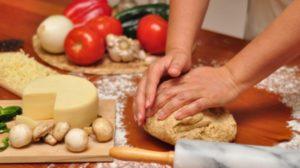 6 dobrih razloga za kuvanje kod kuće