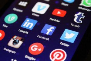 društvene-mreže-u-realnom-vremenu-m