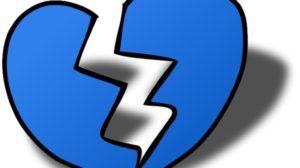 Facebook raskid – nova opcija u mobilnoj aplikaciji