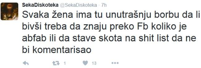 facebook-raskid-v