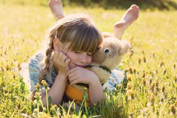 kako-da-odgajite-srećno-dete-v