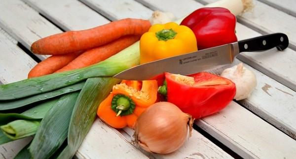 kako-imati-zdravije-obroke-v