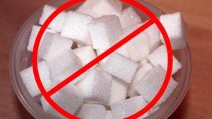 Kako smanjiti unos šećera?