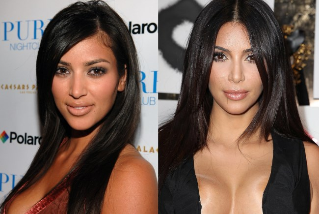 kim-kardashian-nekad-i-sad-da-ne-poverujete-v4