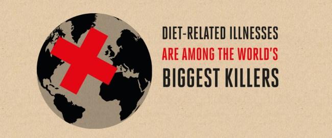koliko-znate-o-dijabetesu-v2
