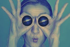 ljudi-srećniji-kad-napuste-facebook-v