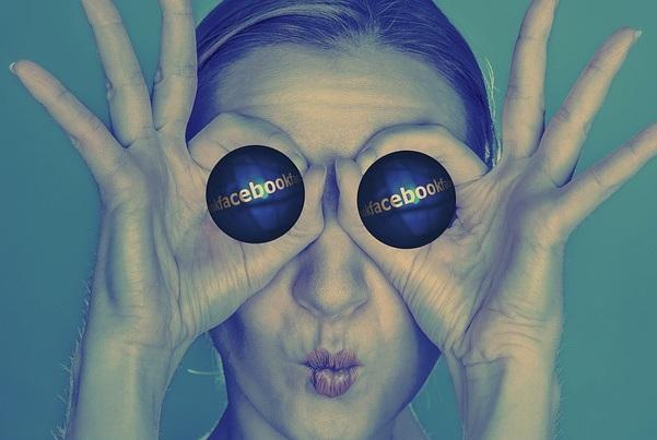 Ljudi srećniji kad napuste Facebook?