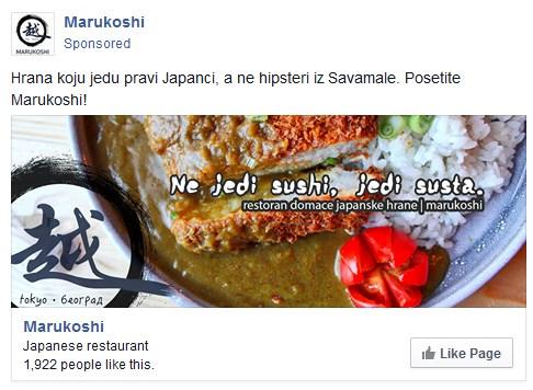 marukoshi-novi-japanski-restoran-u-centru-beograda-v