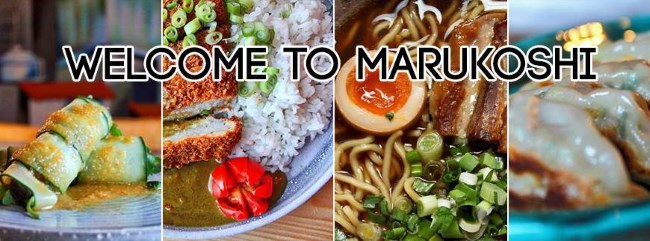 marukoshi-novi-japanski-restoran-u-centru-beograda-v1