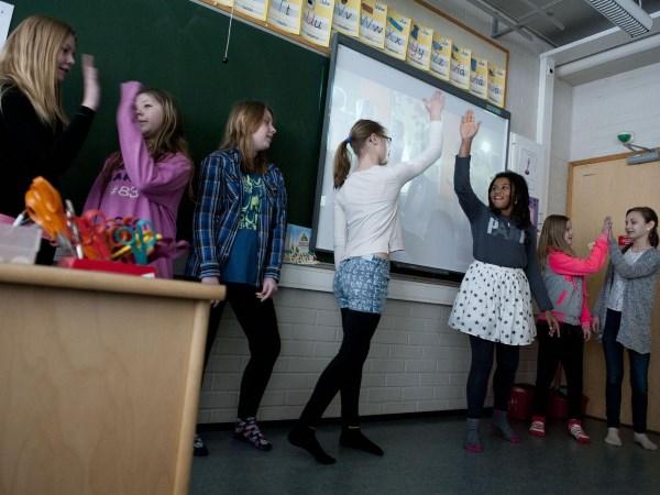 nema-više-predmeta-u-finskim-školama-v
