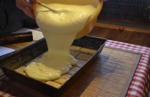 recept-za-cheesecake-m