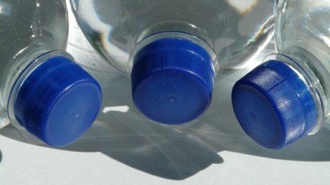 San Francisco zabranio prodaju plastične ambalaže!