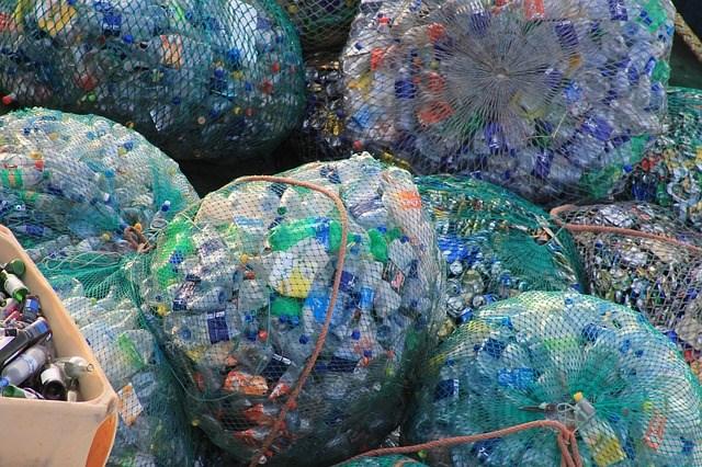 san-francisco-zabranio-prodaju-plastične-ambalaže-v