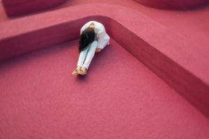 Simptomi menopauze – kako ih ublažiti?