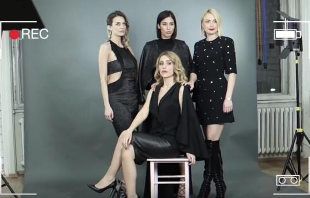 srpske-modne-blogerke-m