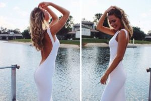 Teenage model napušta karijeru Instagramerke