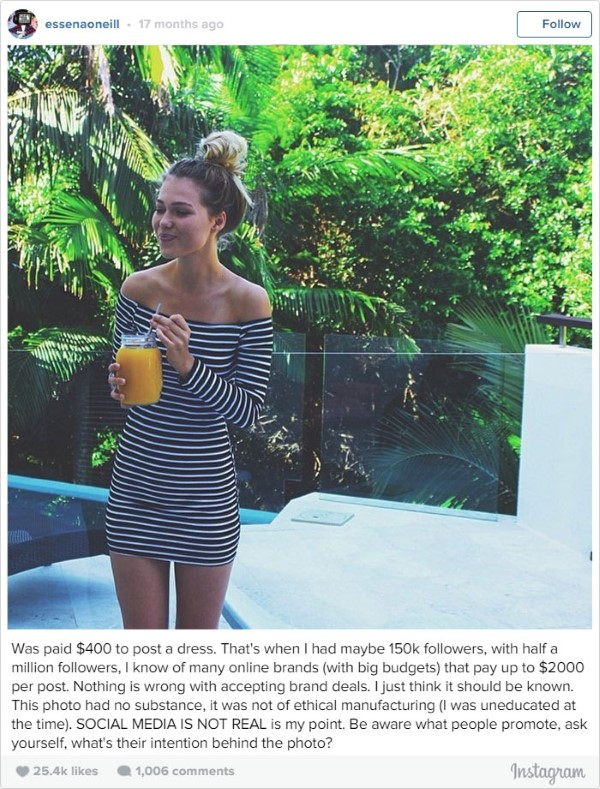 teenage-model-napušta-karijeru-popularne-instagramerke-v1